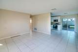 8524 57th Court - Photo 16