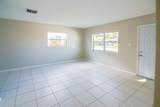 8524 57th Court - Photo 19
