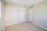8524 57th Court - Photo 20