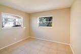 8524 57th Court - Photo 21