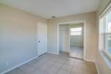 8524 57th Court - Photo 23