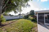 8524 57th Court - Photo 25
