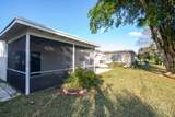 8524 57th Court - Photo 27