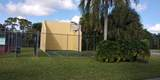 5327 Tennis Lane - Photo 33