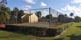 5327 Tennis Lane - Photo 34