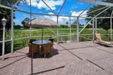 11920 Torreyanna Circle - Photo 33