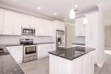 641 Estate Avenue - Photo 3