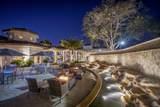 7765 Montecito Place - Photo 25