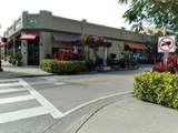 2409 Dixie Hwy Highway - Photo 1