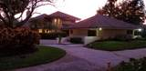 5110 Burning Tree Circle - Photo 1