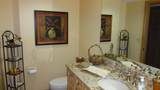 5110 Burning Tree Circle - Photo 14