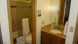 5110 Burning Tree Circle - Photo 17