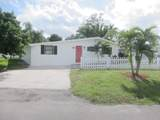 4353 Gulfstream Road - Photo 13