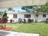 4353 Gulfstream Road - Photo 2