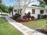 4353 Gulfstream Road - Photo 25