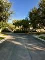 4657 Palmbrooke Circle - Photo 31