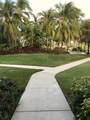 4657 Palmbrooke Circle - Photo 42