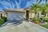 14051 Fair Isle Drive - Photo 1