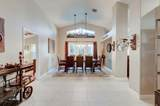 14051 Fair Isle Drive - Photo 12