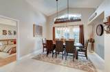 14051 Fair Isle Drive - Photo 13