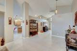 14051 Fair Isle Drive - Photo 15
