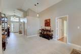 14051 Fair Isle Drive - Photo 16