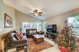 14051 Fair Isle Drive - Photo 17