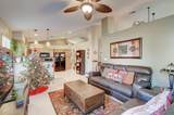 14051 Fair Isle Drive - Photo 18