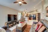 14051 Fair Isle Drive - Photo 19