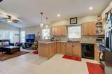 14051 Fair Isle Drive - Photo 2