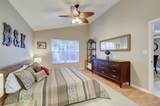 14051 Fair Isle Drive - Photo 21