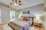 14051 Fair Isle Drive - Photo 22
