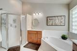 14051 Fair Isle Drive - Photo 24