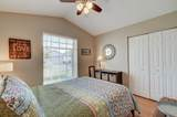 14051 Fair Isle Drive - Photo 27