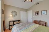 14051 Fair Isle Drive - Photo 28