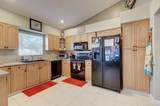 14051 Fair Isle Drive - Photo 3