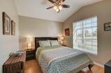 14051 Fair Isle Drive - Photo 30