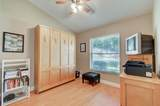 14051 Fair Isle Drive - Photo 31