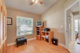 14051 Fair Isle Drive - Photo 32