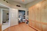 14051 Fair Isle Drive - Photo 33