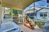 14051 Fair Isle Drive - Photo 35