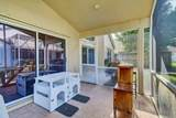 14051 Fair Isle Drive - Photo 38