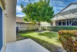 14051 Fair Isle Drive - Photo 39