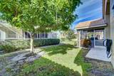 14051 Fair Isle Drive - Photo 40