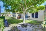 14051 Fair Isle Drive - Photo 41