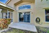 14051 Fair Isle Drive - Photo 42