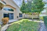 14051 Fair Isle Drive - Photo 43