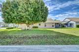 14051 Fair Isle Drive - Photo 45