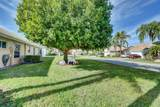 14051 Fair Isle Drive - Photo 46
