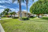14051 Fair Isle Drive - Photo 47